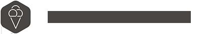 De IJswinckel Logo